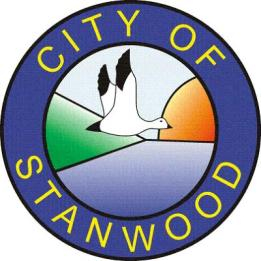City of Stanwood
