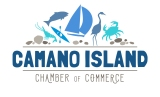 Camano Chamber of Commerce