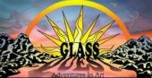 Glass Quest Studio
